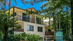 Hotel, Motel, Pub & Leisure commercial property for sale at Shirley Street Byron Bay NSW 2481