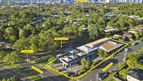 Showrooms / Bulky Goods commercial property for sale at 29 Coolibah Street Southport QLD 4215