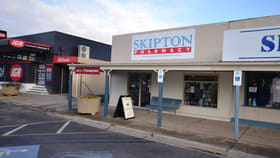 Shop & Retail commercial property for sale at 17 Montgomery Street Skipton VIC 3361
