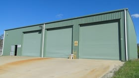 Shop & Retail commercial property for lease at 13 DENNIS STREET Boyne Island QLD 4680