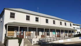 Offices commercial property for sale at Suite 3/3-5 Clarence Street Moss Vale NSW 2577