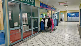 Shop & Retail commercial property for lease at Shop 5B/153 Mann Street Gosford NSW 2250