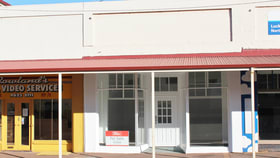 Other commercial property for sale at 76 Fitzgerald St Northam WA 6401