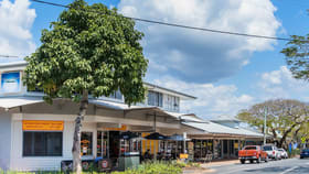 Shop & Retail commercial property sold at 3/119-123 Colburn Avenue Victoria Point QLD 4165