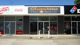 Other commercial property for sale at 2/180-182 York Street Sale VIC 3850