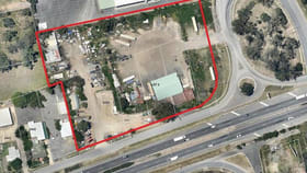 Factory, Warehouse & Industrial commercial property for sale at Oxley QLD 4075