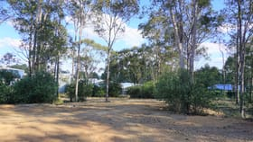 Development / Land commercial property for sale at Lot 563 Mathry Close,Singleton Singleton NSW 2330