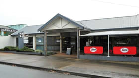 Shop & Retail commercial property for sale at 25 MABEL STREET Atherton QLD 4883