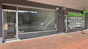 Offices commercial property for lease at 48 & 50 Bridge Street Murray Bridge SA 5253