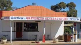 Shop & Retail commercial property for sale at 51 Railway Parade Gravesend NSW 2401