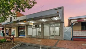 Shop & Retail commercial property for sale at 38-40 Station Street Quirindi NSW 2343