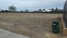 Development / Land commercial property for sale at 230 Nineth Road Hilbert WA 6112