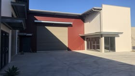Showrooms / Bulky Goods commercial property for sale at 6/19 Engineering Drive Coffs Harbour NSW 2450