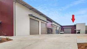 Factory, Warehouse & Industrial commercial property for sale at 6/19 Engineering Drive Coffs Harbour NSW 2450