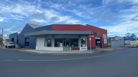 Shop & Retail commercial property for sale at 114 Sydney Street Mackay QLD 4740