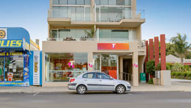 Retail commercial property for sale at 1/247 Esplanade Lakes Entrance VIC 3909