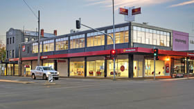 Medical / Consulting commercial property for sale at 401 Sturt Street Ballarat Central VIC 3350