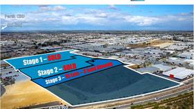Development / Land commercial property for sale at 10 Quartz Wangara WA 6065