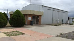 Factory, Warehouse & Industrial commercial property for sale at 31 Sandhills Road Beelerup WA 6239