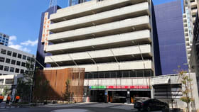 Parking / Car Space commercial property sold at 366/11 Daly Street South Yarra VIC 3141