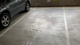 Parking / Car Space commercial property for sale at 511/11 Daly Street South Yarra VIC 3141