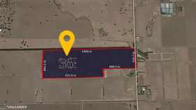 Rural / Farming commercial property for sale at Lara VIC 3212