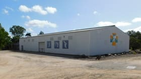 Showrooms / Bulky Goods commercial property for sale at 11 New Queen Road Queenton QLD 4820