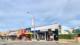 Offices commercial property for sale at 30 High Street Wauchope NSW 2446