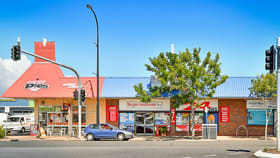 Showrooms / Bulky Goods commercial property for sale at 1/303 Oxley Ave Margate QLD 4019