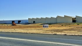Factory, Warehouse & Industrial commercial property for lease at Various Allots Old Sturt Highway Berri SA 5343