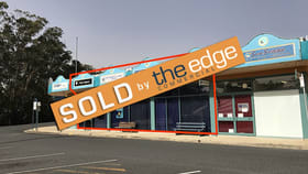 Offices commercial property sold at Lots 11-13, 38-40 Ridge Street Nambucca Heads NSW 2448