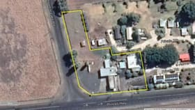Factory, Warehouse & Industrial commercial property for sale at 494 Princes Highway Colac VIC 3250
