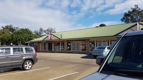 Medical / Consulting commercial property for lease at SHOP 4/4 Mill St Landsborough QLD 4550