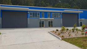 Industrial / Warehouse commercial property for sale at 1 & 2/14 Enterprise Close West Gosford NSW 2250