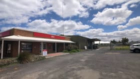 Shop & Retail commercial property sold at 45 Holland St Kingston Se SA 5275