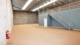 Showrooms / Bulky Goods commercial property sold at 3/13 Cajarina Road Wedgefield WA 6721