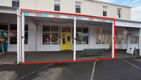 Shop & Retail commercial property sold at 2/8 Bank Street Port Fairy VIC 3284