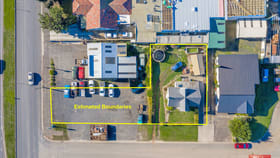 Industrial / Warehouse commercial property for sale at 10 Main Road & 1 Dedham Street Wivenhoe TAS 7320