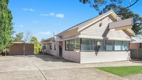 Serviced Offices commercial property for sale at 27 Castle Hill Road West Pennant Hills NSW 2125