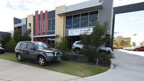 Offices commercial property for sale at 37 Distinction Road Wangara WA 6065