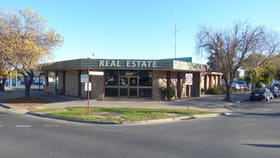 Offices commercial property sold at 50C Darlot Street Horsham VIC 3400