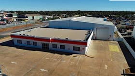 Industrial / Warehouse commercial property for sale at 52 Great Eastern Highway Somerville WA 6430