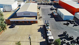 Industrial / Warehouse commercial property for sale at 50 Great Eastern Highway Somerville WA 6430