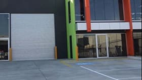 Offices commercial property sold at 1/54 Barretta Rd Ravenhall VIC 3023