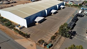Factory, Warehouse & Industrial commercial property for lease at Units 1-6 / 69 Craig Road, West Kalgoorlie WA 6430