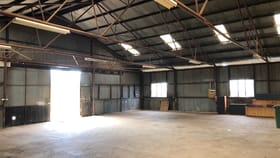 Offices commercial property for sale at 21 Solomon Terrace Morawa WA 6623