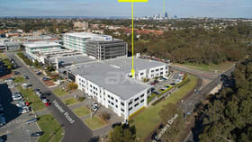 Offices commercial property for sale at Unit 3/24 Parkland Road Herdsman WA 6017
