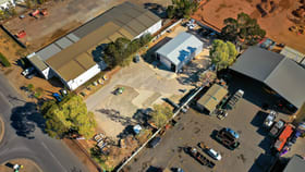 Factory, Warehouse & Industrial commercial property for sale at 8 Paxton Street Willaston SA 5118