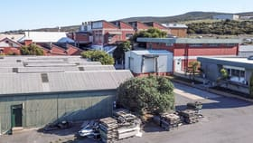 Factory, Warehouse & Industrial commercial property for sale at 29 Pine Freezers Road Port Lincoln SA 5606