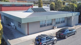 Factory, Warehouse & Industrial commercial property sold at 29 Pine Freezers Road Port Lincoln SA 5606